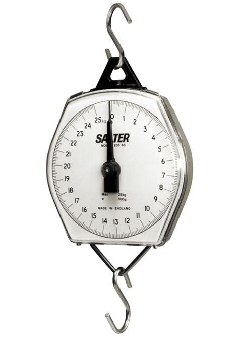 salter brecknell 23 products found salter brecknell suspended scale 5kg kerr cowan