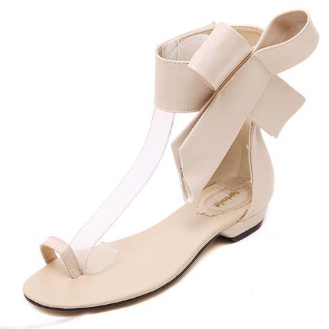 cheap sandal get cheap sandals big aliexpress