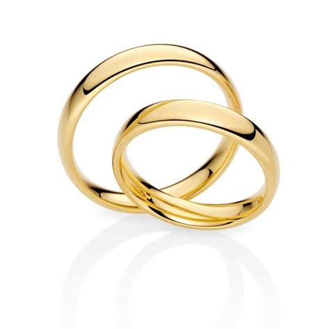 Jewelry Wedding Rings by Izyaschnye Wedding Rings Wedding Rings Glasgow