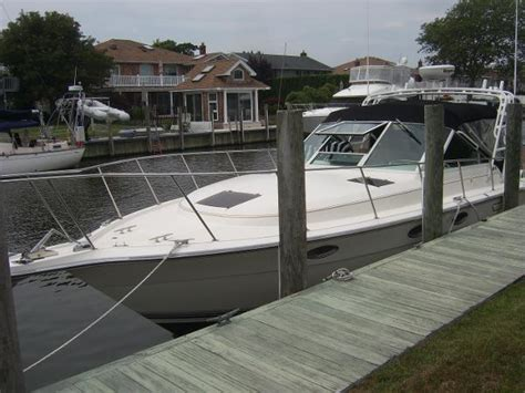 boats for sale freeport ny tiara 3100 open boats for sale in freeport new york