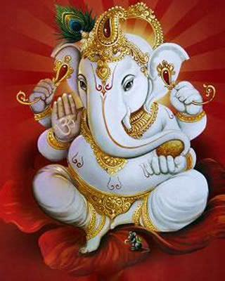 cute ganesh tattoo inspirations pinterest