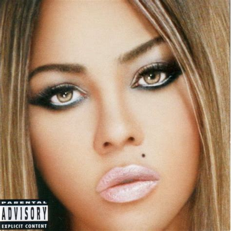 lil kim download mp3 the naked truth lil kim mp3 buy full tracklist
