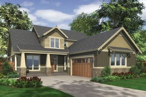 Small Townhouse Floor Plans by L Shaped House Plans Houseplans Com