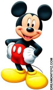 free cartoon graphics pics gifs photographs large mickey mouse pictures