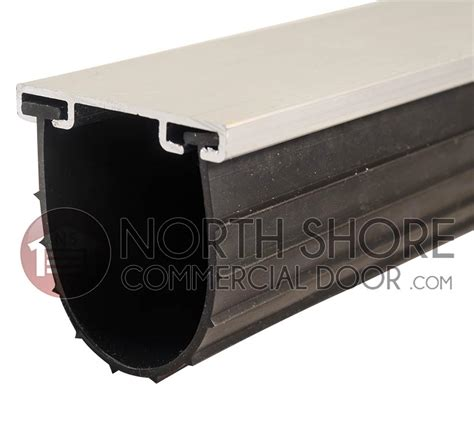 How To Seal Garage Door Bottom M D Building Products 87643 Garage Door Bottom Seal