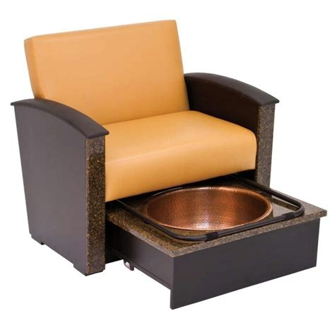 pedicure bench best 25 pedicure chair ideas on pinterest pedicure station luxury nail salon and