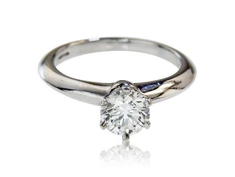Verlobungsring Angebot by Verlobungsring Preis Tiffanyschmuckusa De