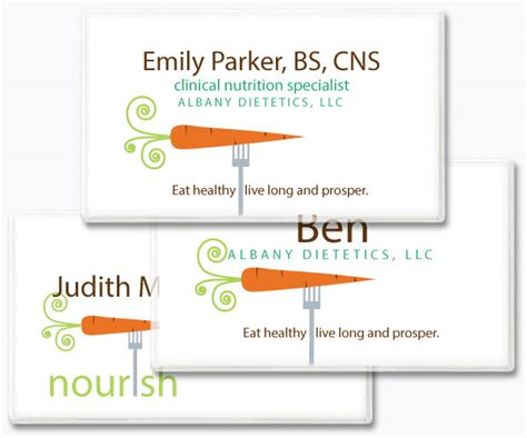 printable magnetic name tags magnetic name tags print your own magnetic name tags