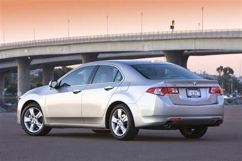 acura tl and tsx new luxury car super street magazine 2009 acura tsx conceptcarz com