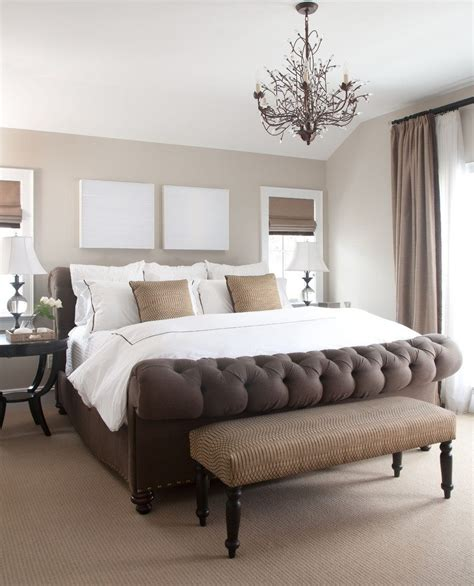 curtains that go with beige walls white curtains on beige walls curtain best ideas