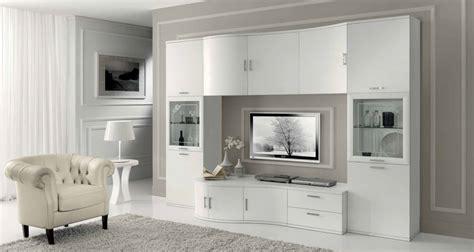 soggiorno classico bianco beautiful soggiorno classico bianco contemporary