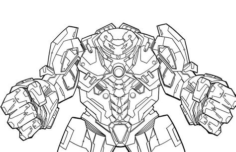 iron man armor coloring pages coloring pages hulk buster coloring page