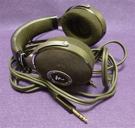 Focal Elear focal elear headphone review the gadgeteer