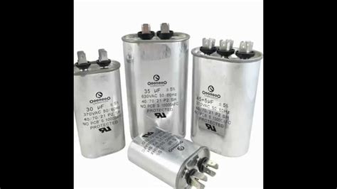 what is the energy stored in a 50uf capacitor if the impressed voltage is 220 volts capacitor cbb65 datasheet 28 images motor run capacitor value 28 images cbb65 440r256