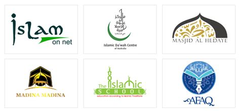 free quran logo design islamic logo designs by designv 174 for 39