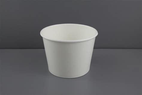 Paper Bowl - paper bowl kurnia abadi supplier