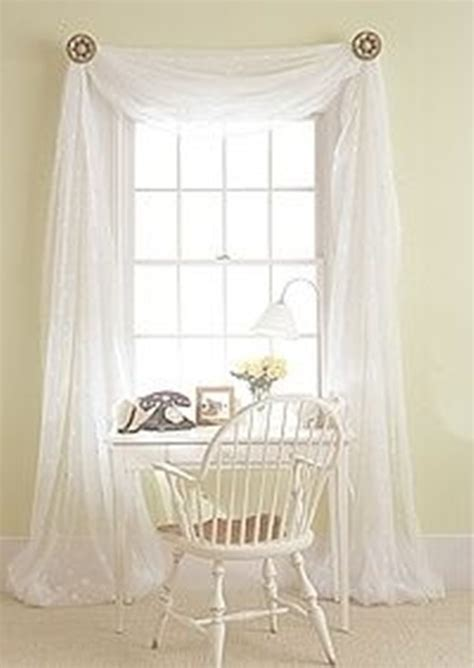 cottage style drapes beautiful cottage style curtains interior design