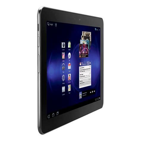 tablet samsung galaxy tab gt p7500 10 1 32gb