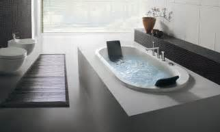 beautiful bathtubs by blubleu