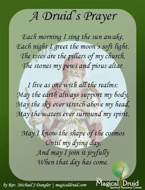 wiccan prayer 85 best images about prayers spells and blessings
