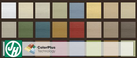 hardiplank colors what color can you get hardie siding 6 years in a