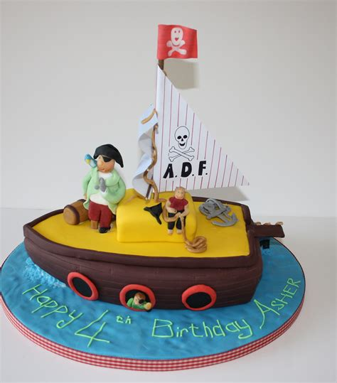 Mail Order Cakes by Birthday Cakes Images Cool Birthday Cakes By Mail
