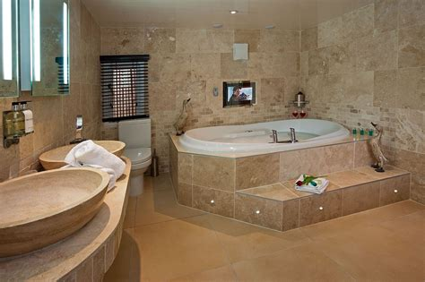 2 Person Log Cabin With Tub by The Aphrodite S Spa Hotel Luxury Boutique Hotel