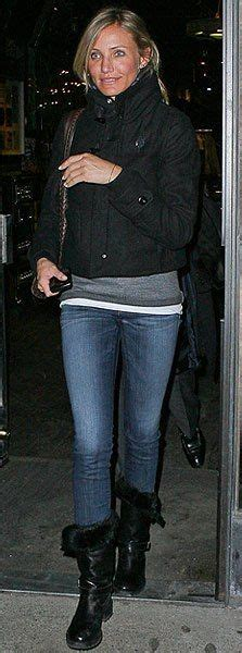 Style Cameron Diaz Fabsugar Want Need 5 by 1000 Images About Cameron Diaz On