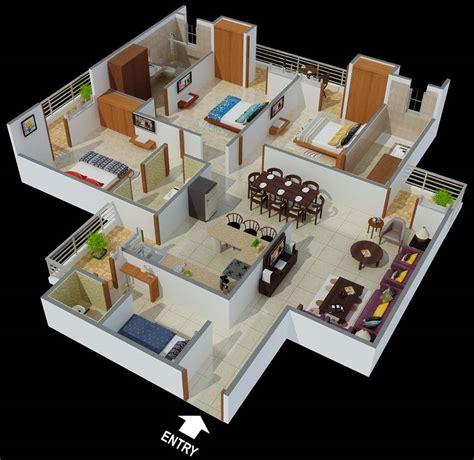 900 Sq Ft Floor Plans sanskruti lifespaces terraza aundh by sanskruti lifespaces
