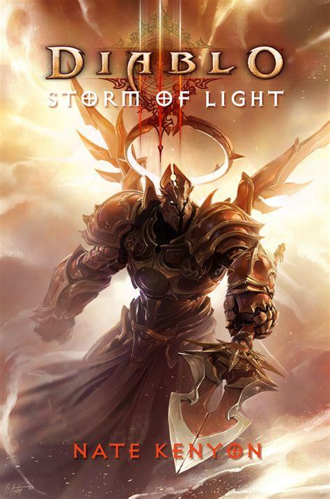 libro diablo iii storm of diablo iii pixelorama games