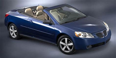 2006 malibu maxx recalls gm recalls 2006 2007 chevrolet malibu malibu maxx and