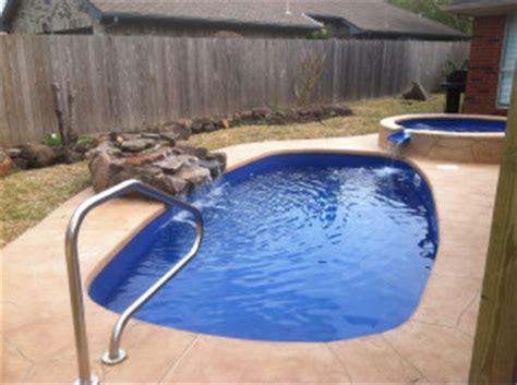 american backyard pools american fiberglass pools fiberglass pools fiberglass