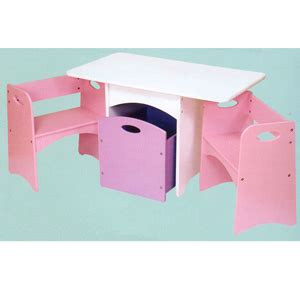 kidkraft table with pastel benches 26162 kids table and chair sets table w pastel benches 26162 kk