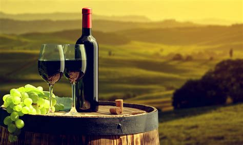 history of italian wine industry via verdi
