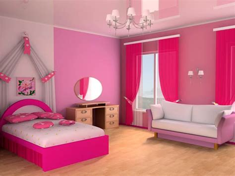 girls bedroom deco room ideas for your little princess boldsky com