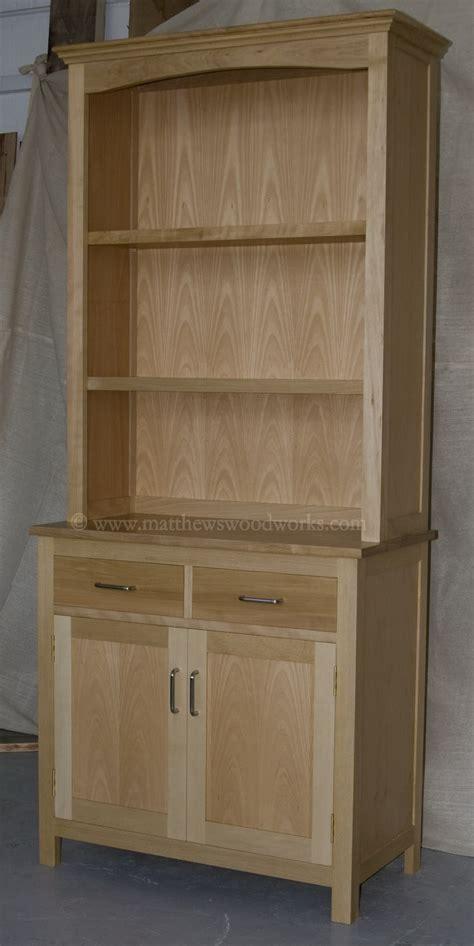 Mdf Dresser by Furniture Matthewswoodworks
