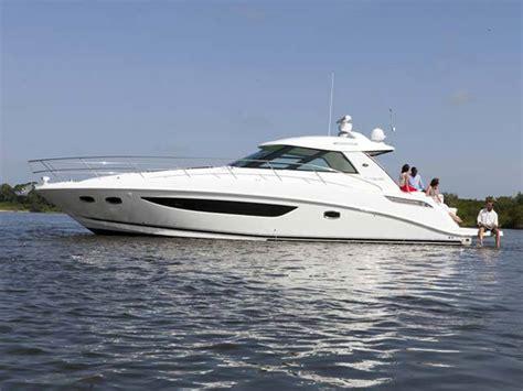 sea ray boats quality research 2014 sea ray boats 450 sundancer on iboats
