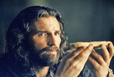 james caviezel struck by lightning video 191 qu 233 es ahora del actor de la pasi 243 n de cristo