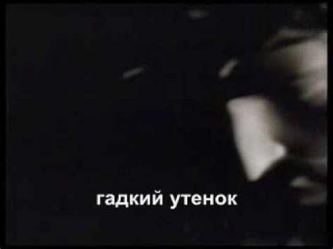 lyrics tanita tikaram tanita tikaram twist in my sobriety russian poetic lyrics