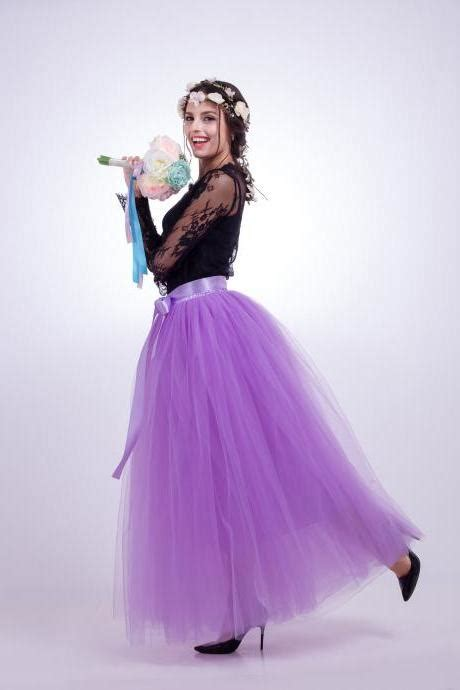 Kh Tutu Green Dress Kh 51 I high end fashion dress hffdj on luulla
