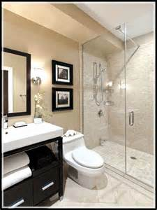 Simple Bathroom Ideas For Small Bathrooms by Simple Bathroom Designs And Ideas To Try Home Design