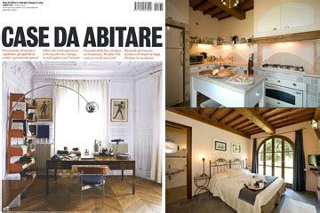 ladari studio da abitare dedodesign press pers lloyd hotel culturele
