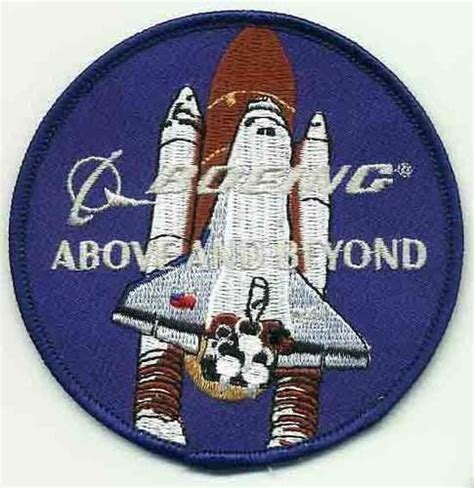 Kemeja Denim Pendek Space Shuttle Patch 17 best images about patches on patriots air and los angeles