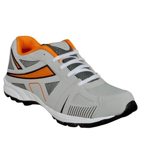 cricket sport shoes jollify gray cricket sports shoes price in india buy