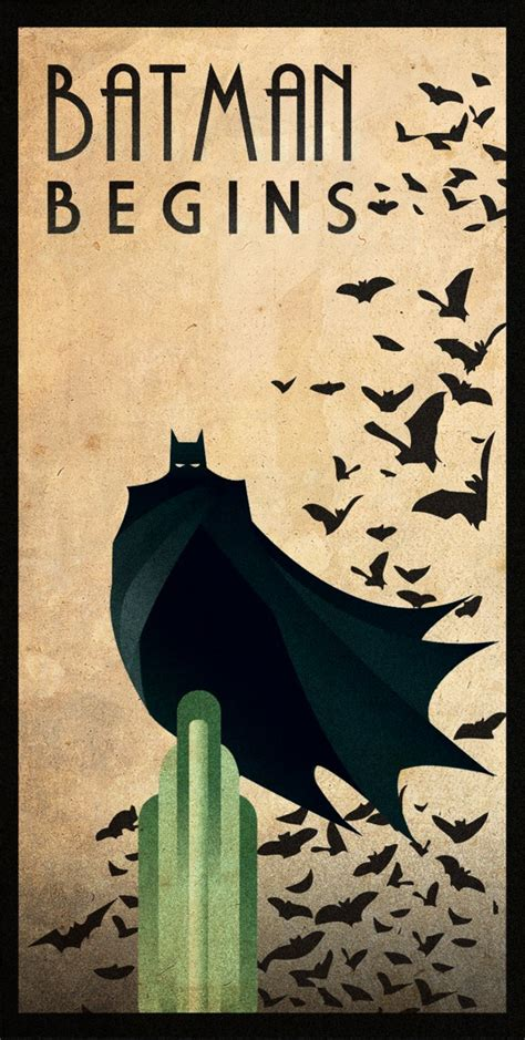 3d Home Design Game Online For Free by Geek Art Gallery Posters Art Deco Batman And Superman