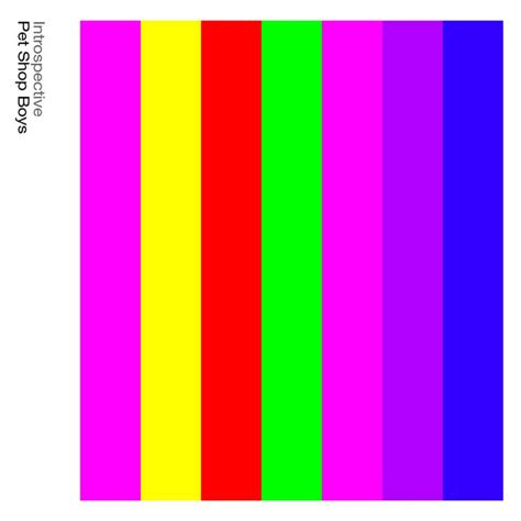 mind my house always on my mind in my house 2001 remastered version a song by pet shop boys on