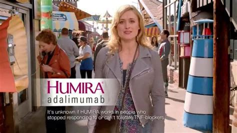 humira commercial actress humira commercial www imgkid com the image kid has it