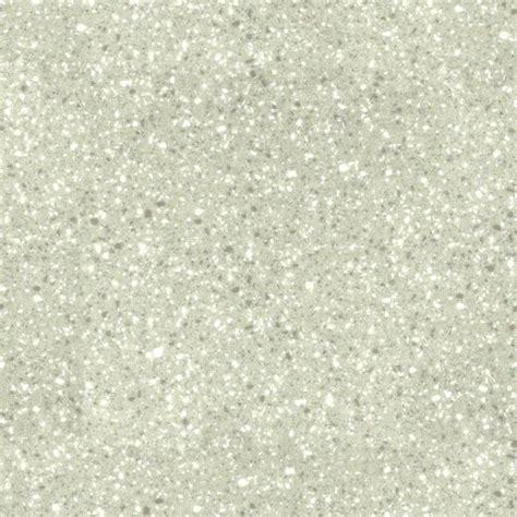 Corian Caribbean solid surface corian 174 gw surfaces