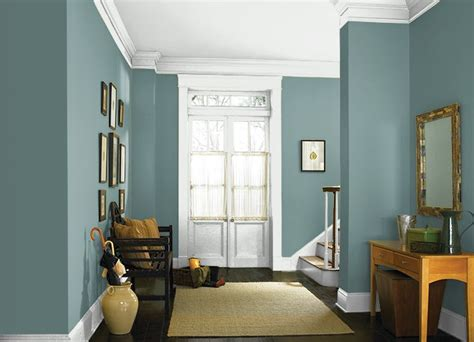 best 25 behr paint colors ideas on