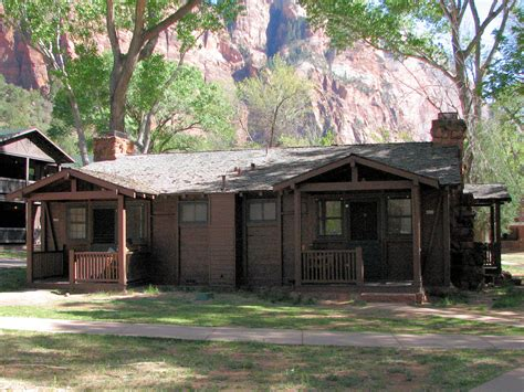 Cabins In Zion National Park log cabins log cabins zion national park